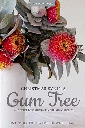 Just In Time For Christmas.Just In Time For Christmas Obiter Publishing