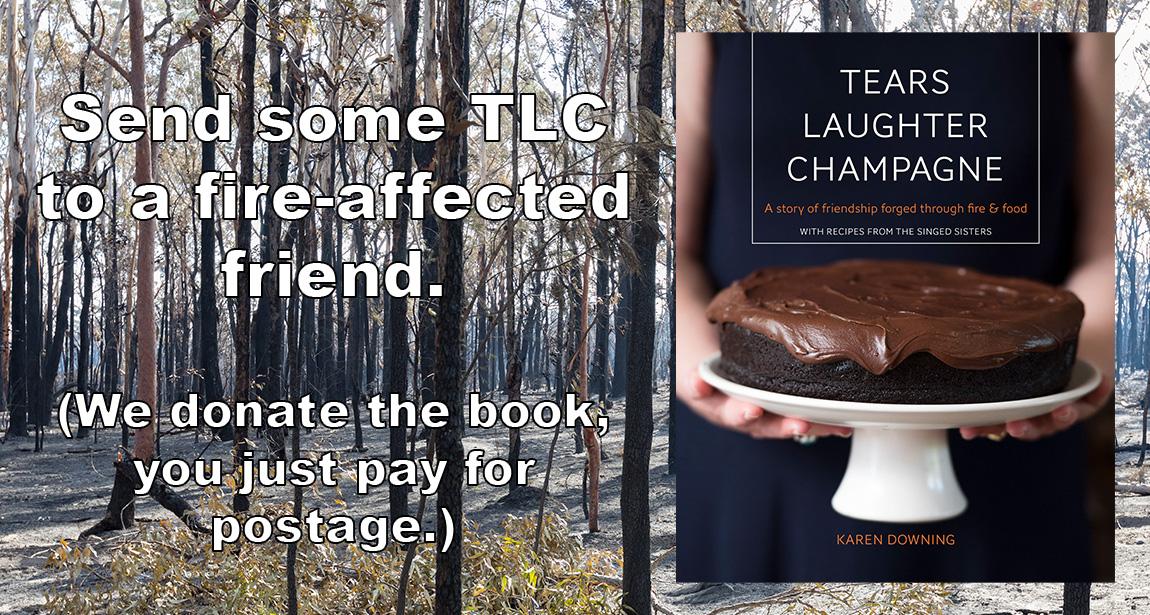 TLC-for-fire-affected-friends